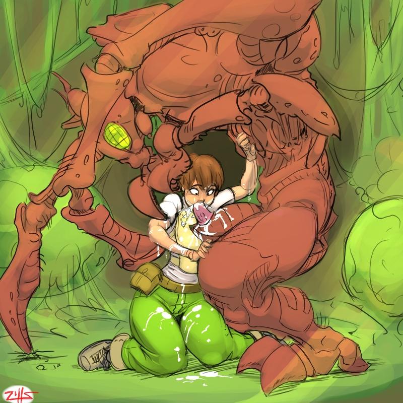 resident 4 evil the merchant Monster hunter 4 ultimate guildmarm