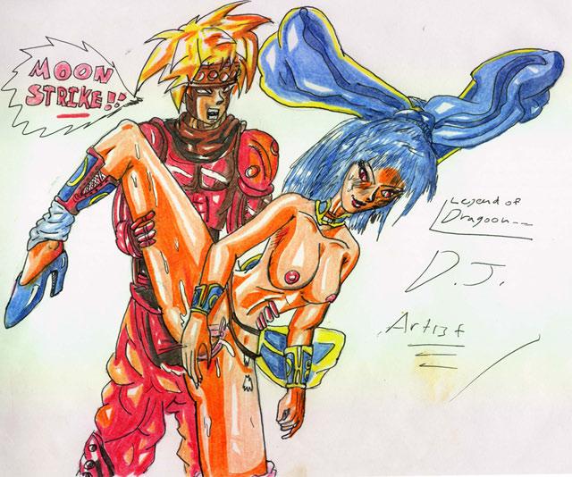 boss of dragoon theme legend Re zero kara hajimeru isekai seikatsu rem