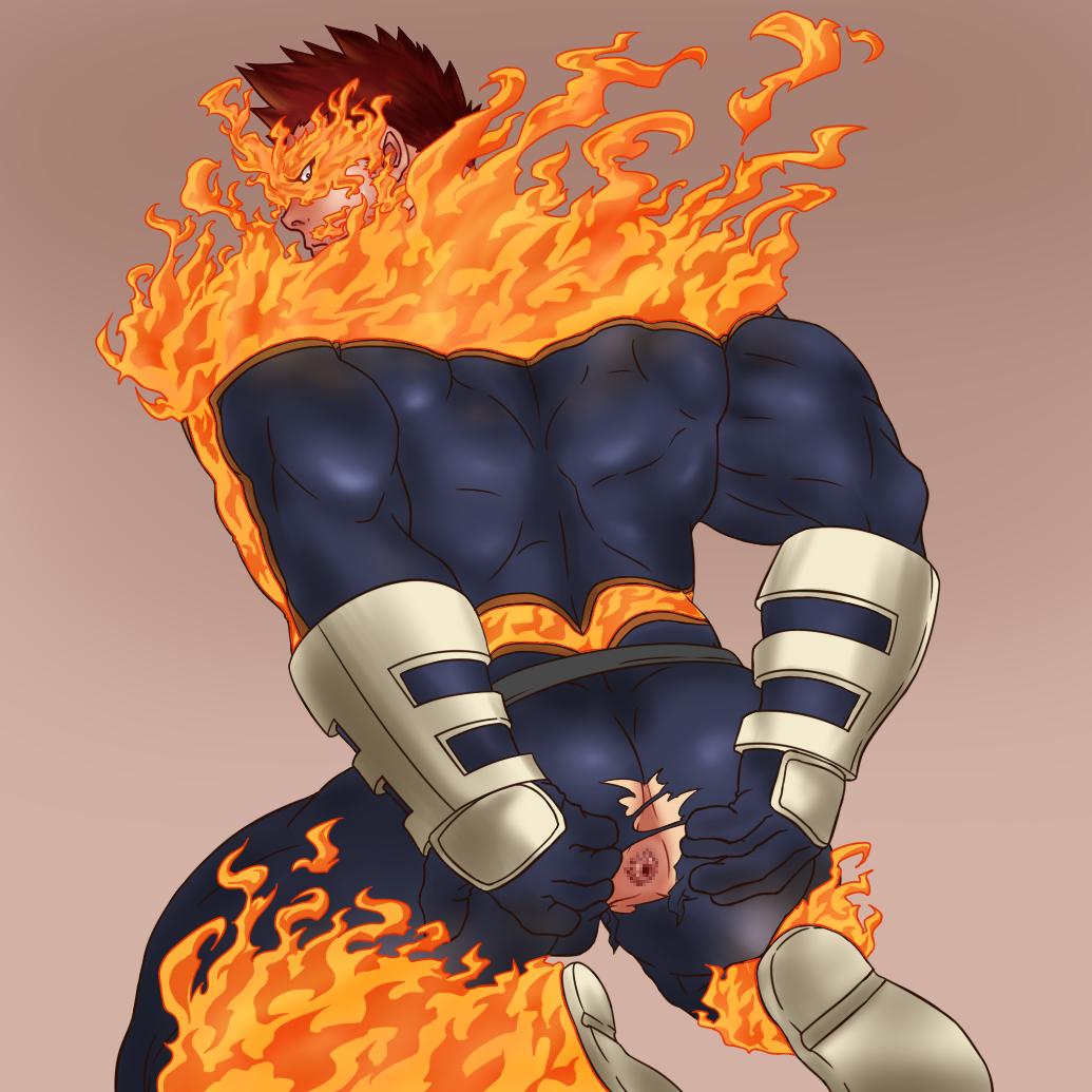 my fanart academia tsuyu hero Breath of the wild gerudo fanart