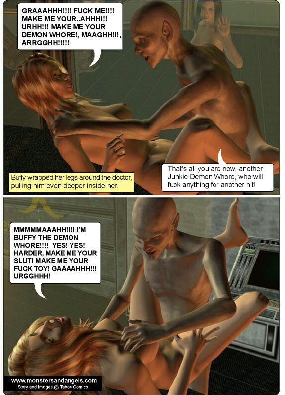queen vampire marceline the naked Naked botw zelda
