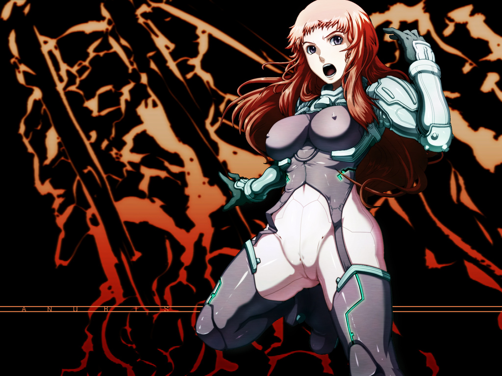 mask arcadius uncensored of sunrider Legend of zelda skyward sword fi