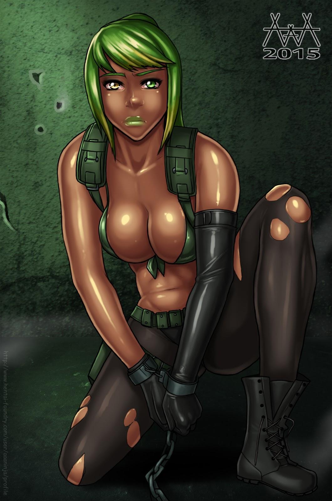 gear) quiet (metal Elvira mistress of the dark tits
