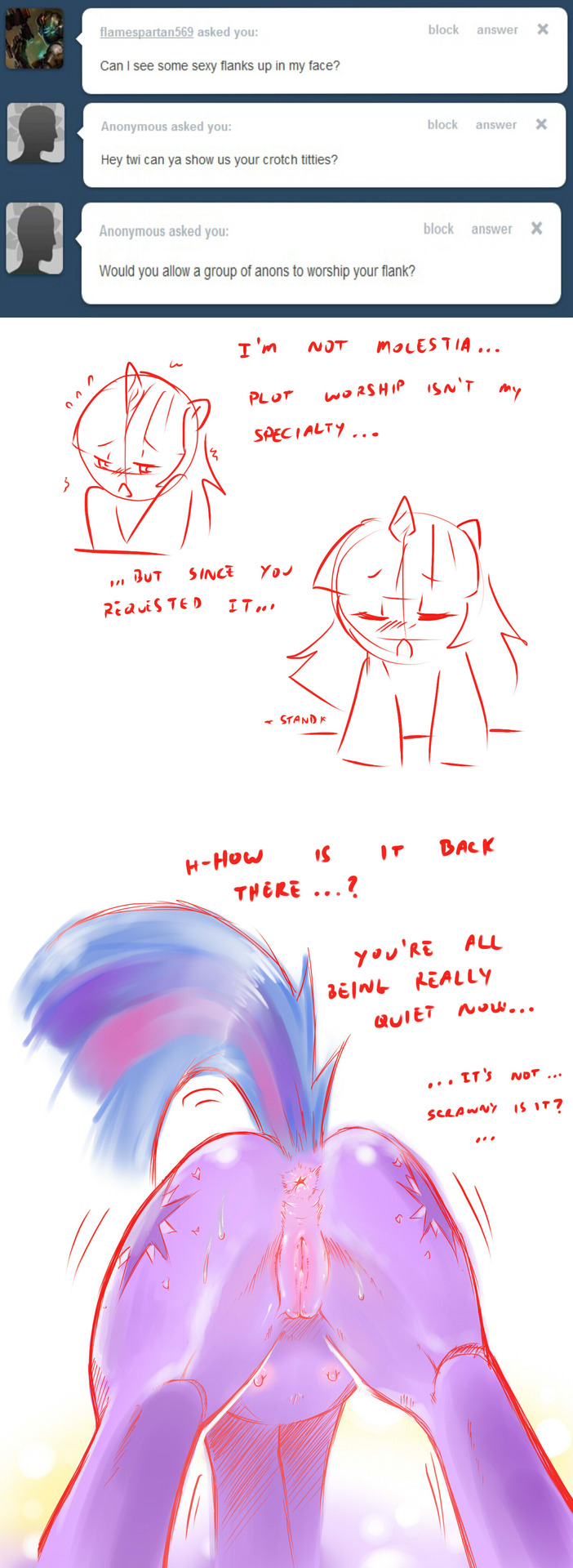 sparkle king sombra x twilight Rise of the guardians fanfiction jack hoodie