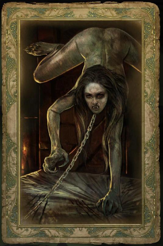 an jutta dimun witcher 3 Combine (half-life)