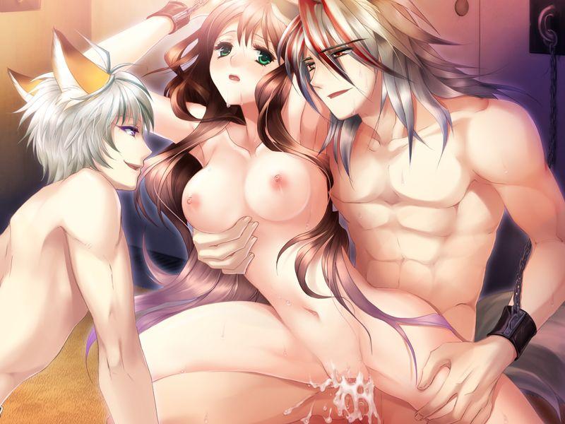 gensou grimgar to mimori hai no Miss kobayashi's dragon maid fafnir