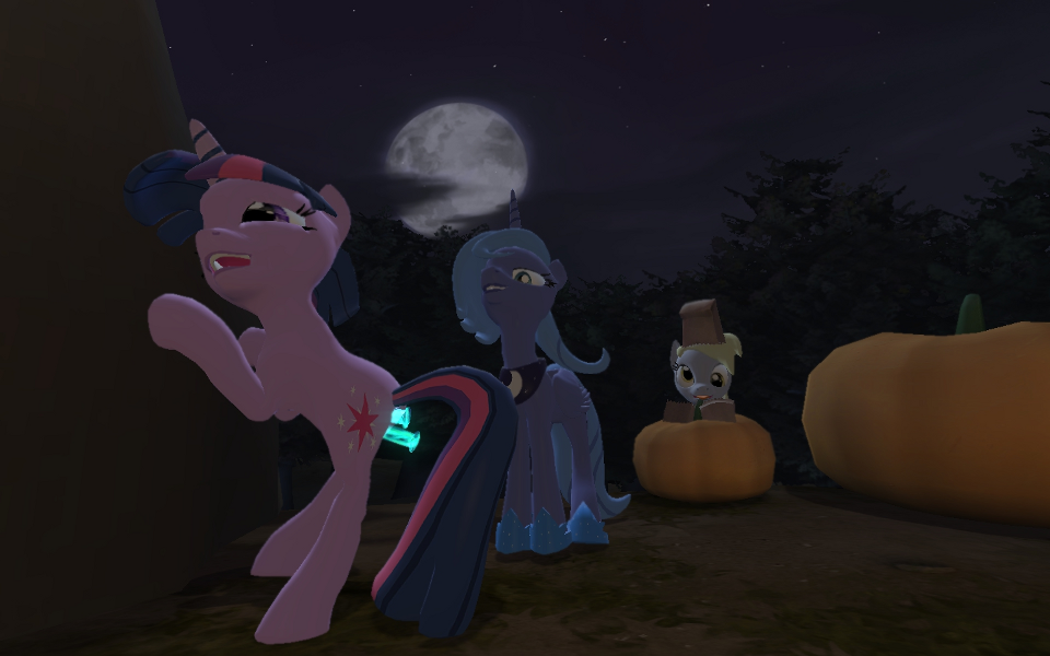 whooves derpy mlp dr and Pebble and the penguin drake