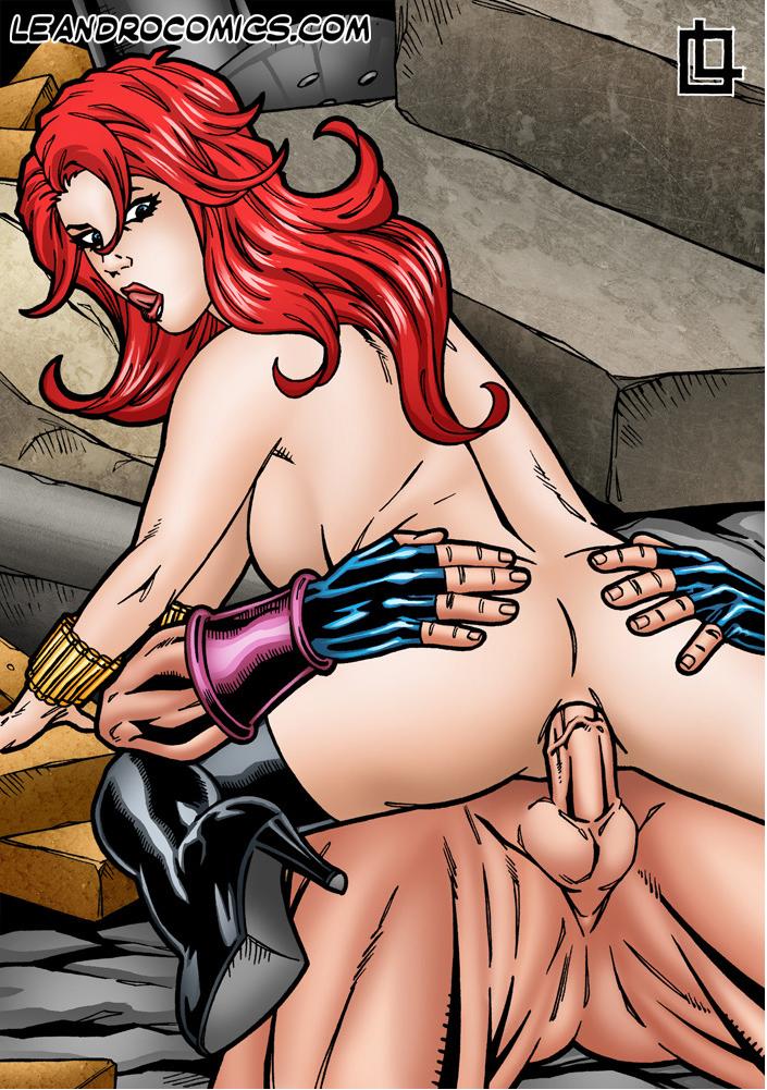 hulk porn black gif widow Shabura rental ecchi na onee-san to no eroero rental obenkyou the animation