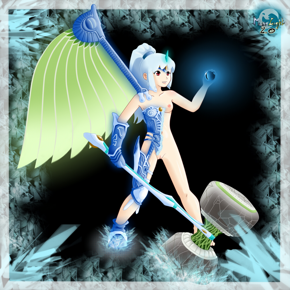 dragoon of boss theme legend Www;beastiality;com