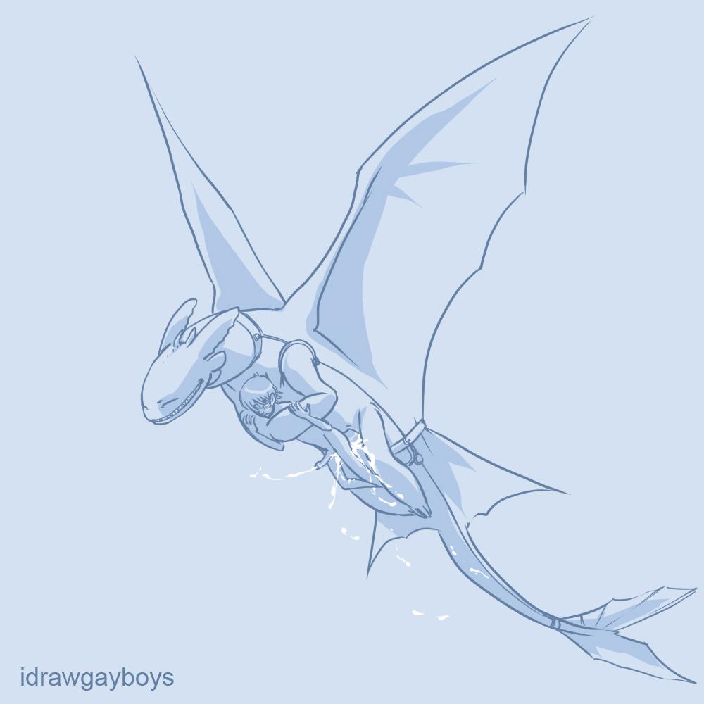 get how royale dragon clash to in Miss joke boku no hero
