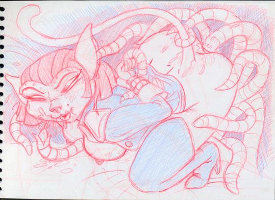 lady treasure from cat planet Mirai sarutobi age in boruto