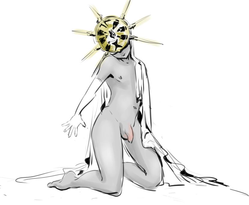 dark souls watcher 2 throne Mass effect ashley williams nude
