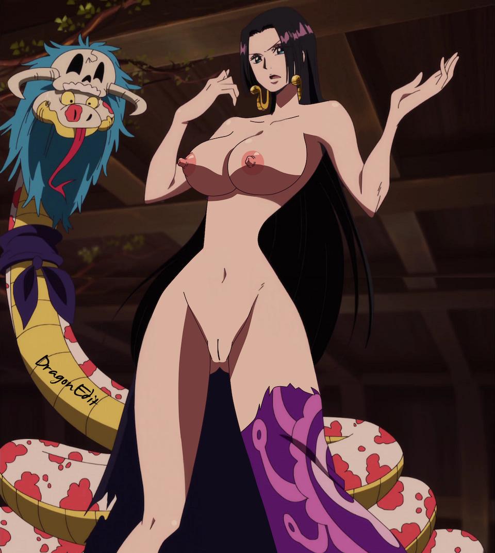 nude player artemis ready one Ama ero ~doutei-kun o yasashiku escort~