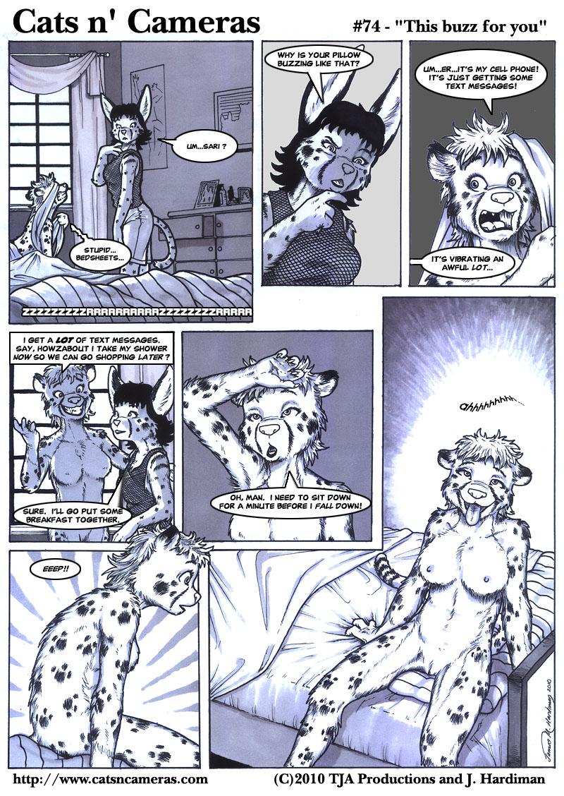 and amy sex comic sonic Getsuyoubi-no-tawawa
