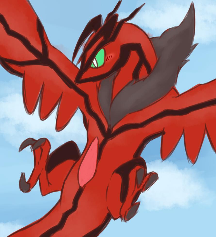 by pokemon legendaries raised ash fanfiction Gochuumon wa usagi desu ga