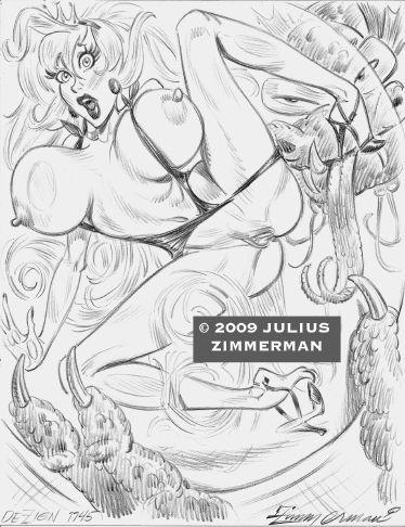 princess daphne dragon's hentai lair Is renekton a alligator or crocodile