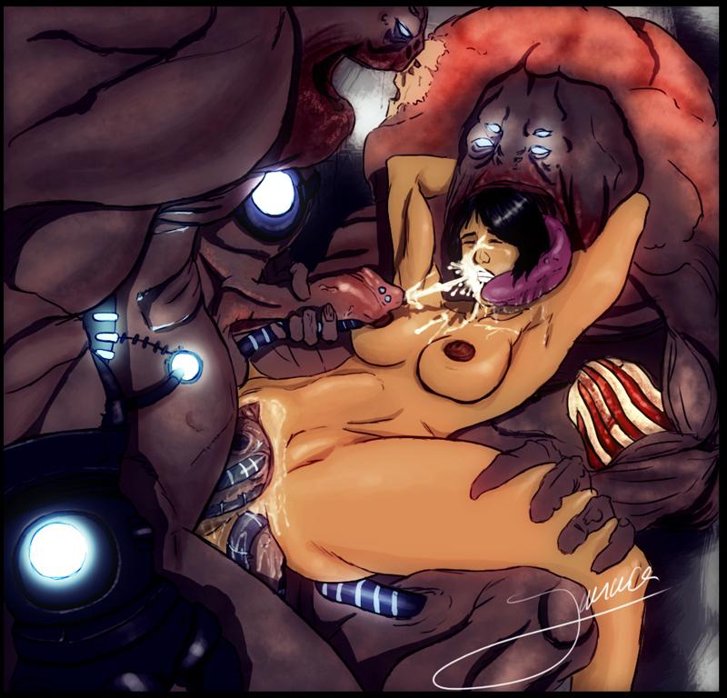 mass kelly location 3 chambers effect Mortal kombat x ferra/torr
