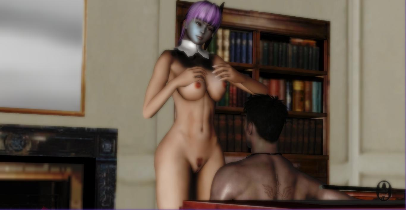 may devil genderbend dante cry Dragon ball z bulma bikini