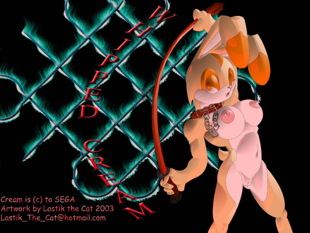 rabbit bloody roar alice the Megaman x and zero yaoi