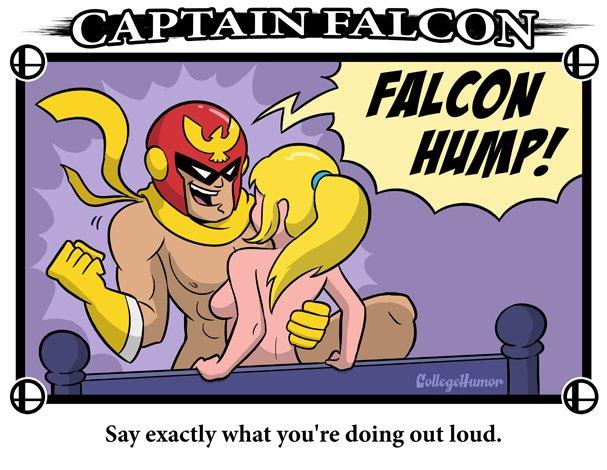 falcon show boobs your me captain Baka na imouto o rikou ni suru no wa ore no xx