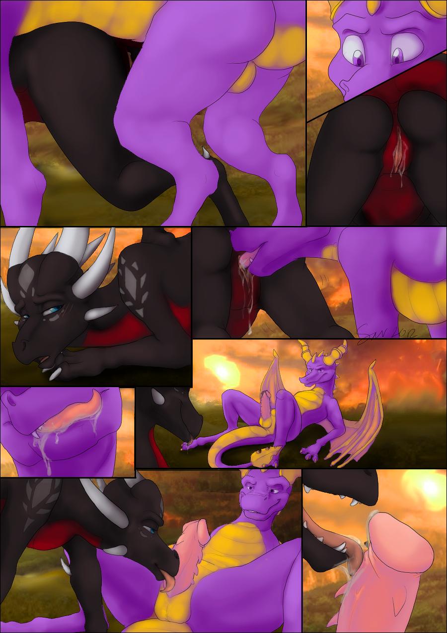 pics the dragon of toothless Doki doki literature club naked