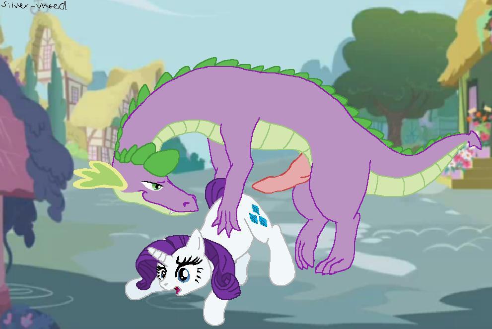 e621 magic pony friendship is my little Big horn binding of isaac