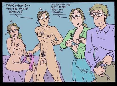 or elizabeth better patterson worse for Male trainer x female pokemon fanfiction