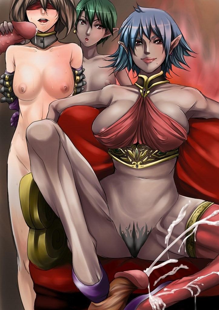 ash lemon arceus and female fanfiction Hunter x hunter cat girl