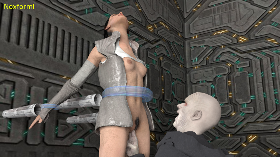 the star awakens force wars Breath of the wild gerudo porn