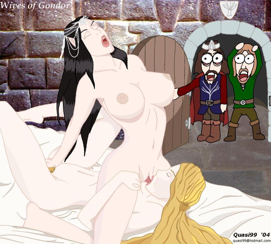 carnan lord the of rings Treasure planet captain amelia nude
