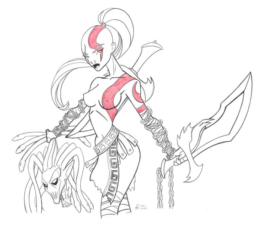 princess god of poseidon's war Lord of the rings nazguls