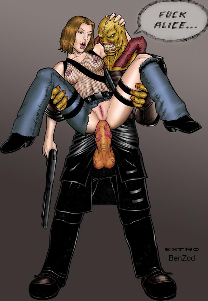 resident nude evil 4 mod Mortal kombat x kitana nude