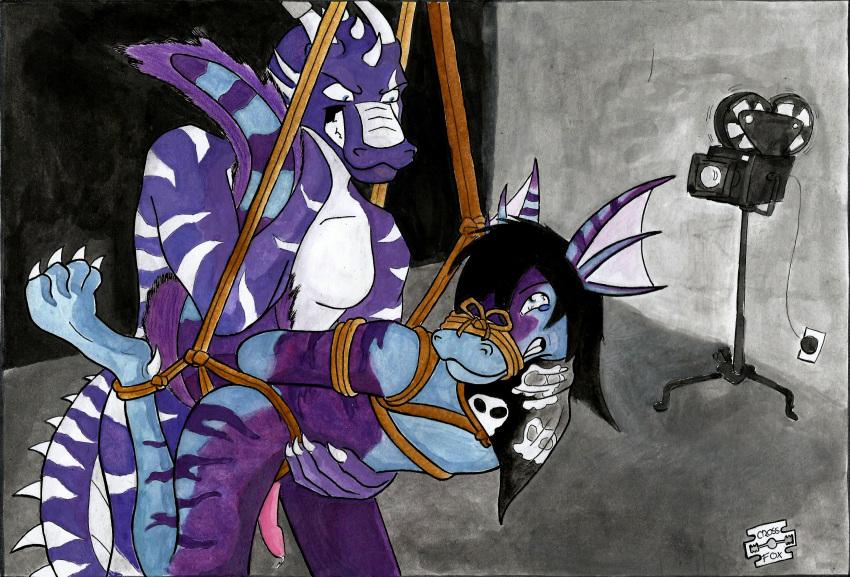 san the fox helpful senko Batman talia al ghul