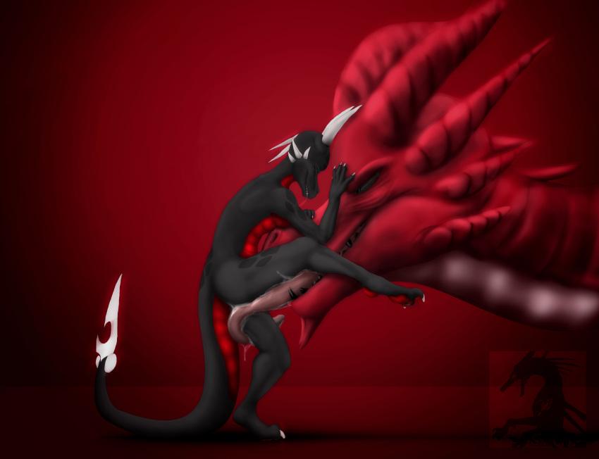 the dragon of pics toothless Happy tree friends flippy x flaky