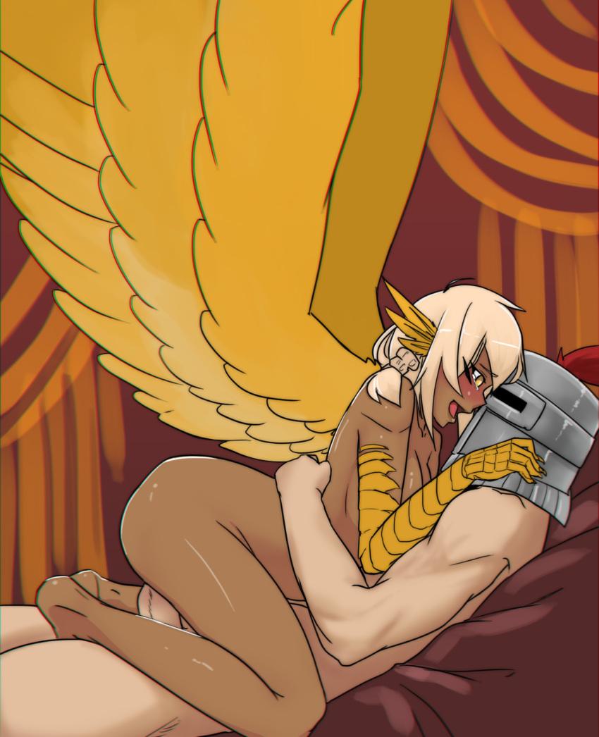 2 souls throne dark watcher Dragon ball z bulma nude