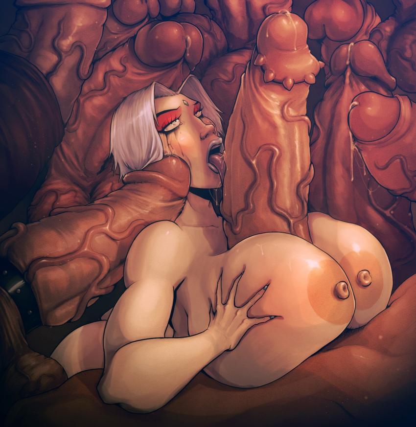 opala legend of cg origin queen Mortal kombat armageddon kreate a fighter ideas