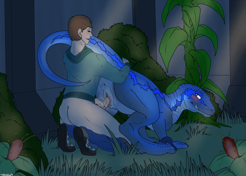 female male x human dinosaur Diane seven deadly sins