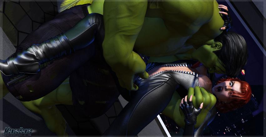 porn black widow hulk gif Funtime foxy five nights at freddy's