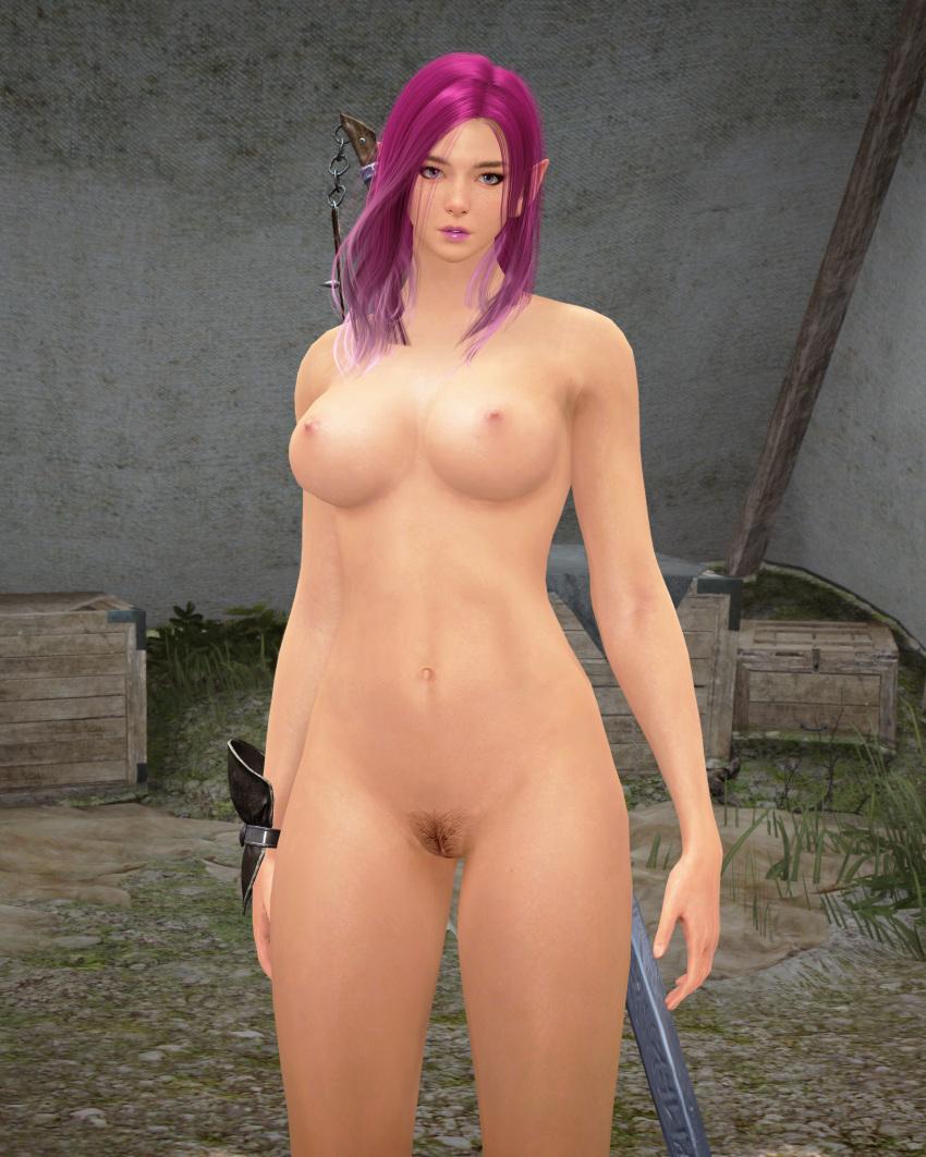 black edit online pose desert Predator and prey porn comic