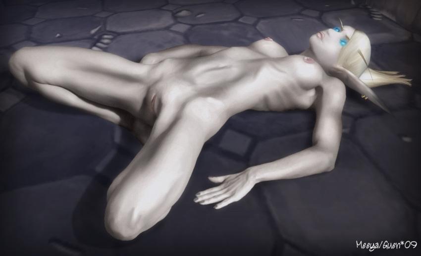 warcraft hentai elf world blood of Watashi_ga_motenai_no_wa_dou_kangaetemo_omaera_ga_warui