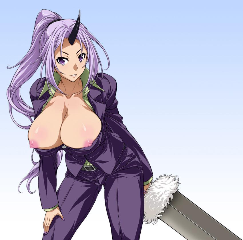 souka ken slime shitara datta tensei Bokutachi wa benkyou ga dekinai xxx
