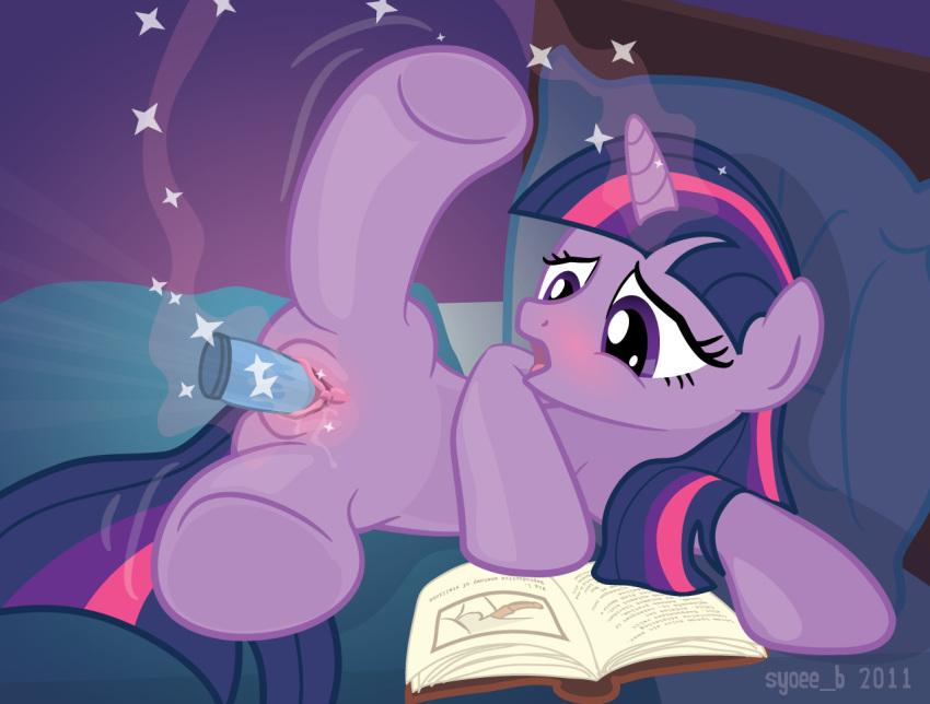 pony friendship e621 is little magic my Girls frontline aa-12