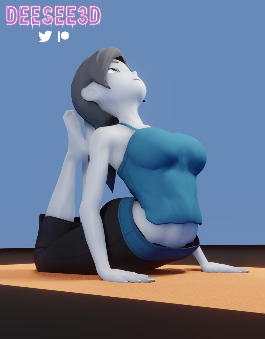 trainer tumblr wii fit How old is serena pokemon