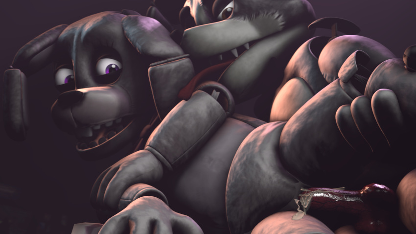 at nights freddy golden anime five Vennominaga the diety of poisonous snakes