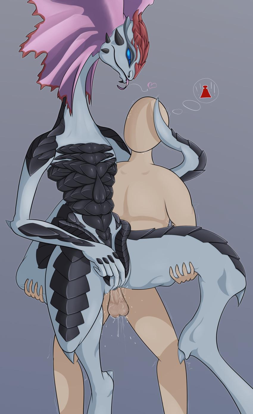 divinity 2 butters sin original Blood elf demon hunter metamorphosis