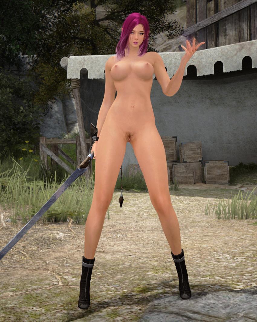 online pose desert black edit Dragon ball super angels porn