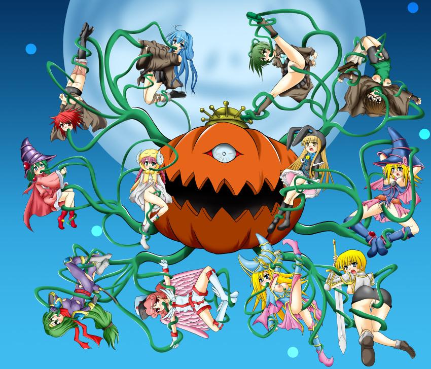 the goofball ghost cartoon goofy Sonic 3 & amy rose
