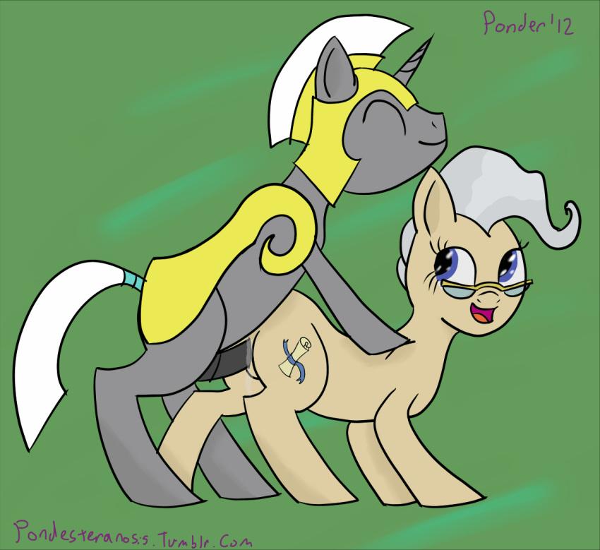 donkey little pony my cranky doodle Resident evil claire redfield porn