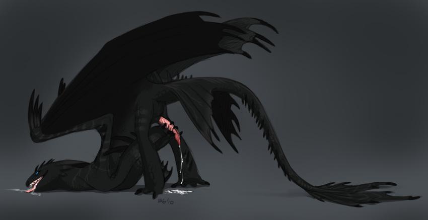 your train dragon how to grapple grounder Go chuumon wa usagi desu ka
