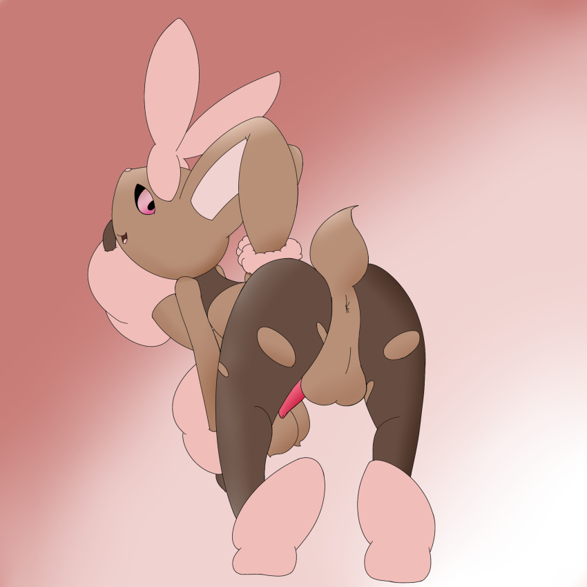 lopunny mega to le time Shadow the hedgehog pissed on my wife copypasta
