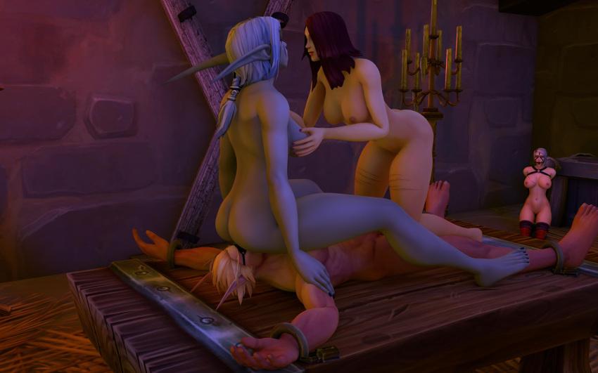 furniture, captions male femdom objectification, Girls frontline mt-9